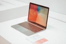 超薄笔记本电脑高清图片