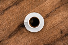 一杯咖啡高清图片素材