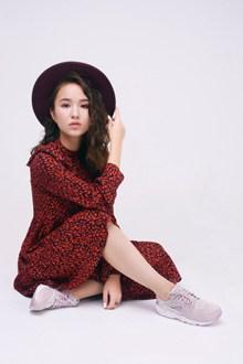亚洲MM131美女写真精美图片