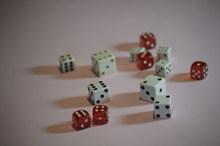 游戏骰子图片下载