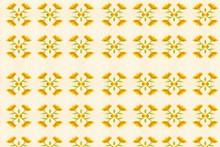 黄色花朵背景素材图片素材