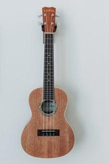 新款木吉他 新款木吉他大全图片