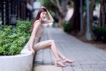 成人亚洲日本人体艺术图片