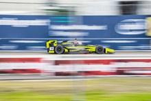 跑车赛车比赛高清图
