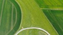 绿茵地图片大全