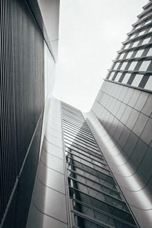 商务大楼外观 商务大楼外观大全高清图