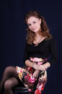 西西欧美人体丝袜美女精美图片