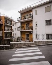 现代居民住宅 现代居民住宅大全高清图