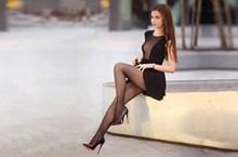 少妇熟女丝袜美腿图片大全