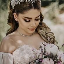 漂亮的新娘�D片素△材