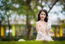 大胆中国人体艺术摄影图片大全