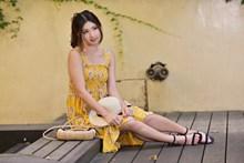 成人亚洲人体摄影艺术图片素材