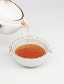 倒茶水 倒茶水大全高清图片