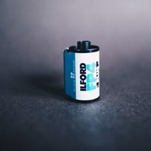 胶片相机胶卷素材高清图片