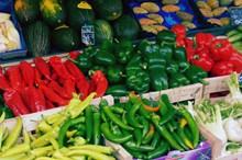 市场蔬菜水果图片下载