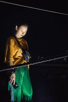 韩国高清年轻少女 韩国高清年轻少女大全图片