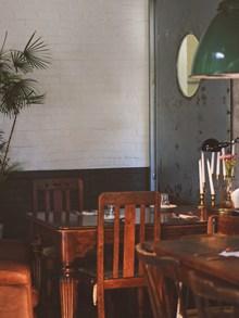 餐厅红木桌椅 餐厅红木桌椅大全图片下载