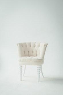 欧式单人沙发 欧式单人沙发大全图片下载