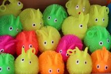 兒童玩具小兔子精美圖片