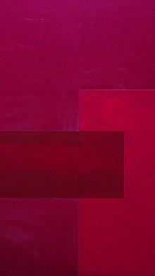 紫红色墙壁背景精美图片