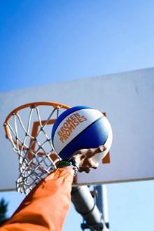 篮球和球架 篮球和球架大全图片素材