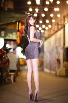 丰臀日本人体艺术写真摄影图片