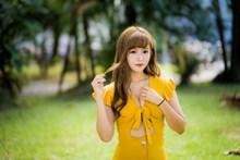 日本女優寫真壁紙人體攝影圖片下載