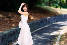 韩国美女人体艺术图片大全