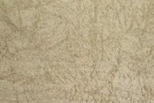 地毯纹理背景素材精美图片