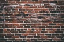 復古磚墻壁圖片下載