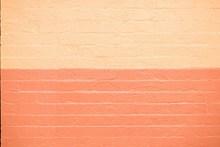 簡約純色墻壁背景 簡約純色墻壁背景大全高清圖