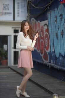 大膽日本人體美女攝影圖片