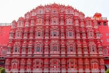 印度风之宫殿精美图片