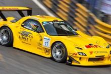 F1赛车比赛 f1赛车比赛大全图片素材