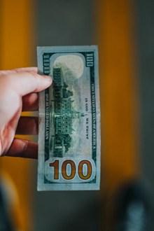 100元外国纸币 100元外国纸币大全图片