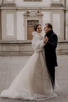 婚纱照片外景欣赏 婚纱照片外景欣赏大全精美图片