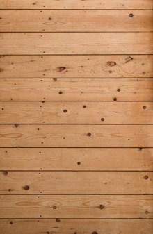 高清木板素材背景精美图片