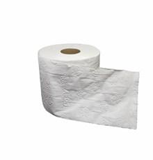 卫生卷纸 卫生卷纸大全精美图片