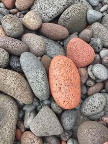天然鹅卵石 天然鹅卵石大全图片下载