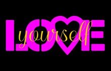 LOVE英文艺术字设计图片素材