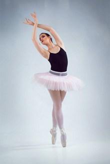 芭蕾舞蹈人体艺术图片
