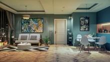 现代家具室内装修 现代家具室内装修大全图片大全
