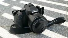 莱美专业单反相机图片下载