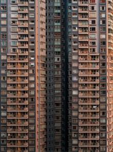 高层商品房住宅 高层商品房住宅大全高清图