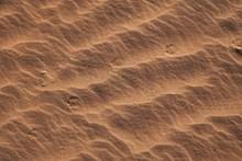 荒漠戈壁纹理背景高清图片