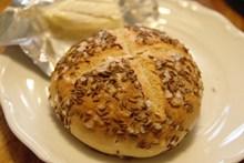 杂粮谷物面包 杂粮谷物面包大全精美图片