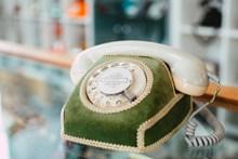 复古老式电话 复古老式电话大全精美图片
