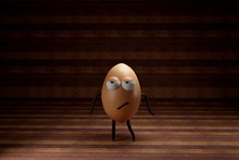 另类卡通鸡蛋 另类卡通鸡蛋大全图片下载