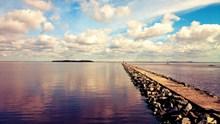 乌拉圭旅游风景精美图片