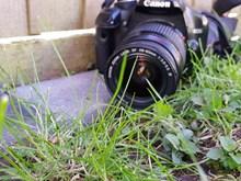 户外相机摄影高清图